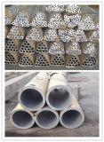 Aluminum Alloy Tube 2A12 H112