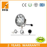 5.7inch 36W Round LED Sealed Beam LED Headlight