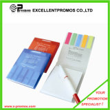 Promotional Colorful Sticky Note with PP Cover (EP-N2251)