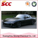 1k Basecoat Super Coarse Silver Color Tinters Car Paint
