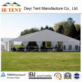 25m Width Frame Marquee Tent for Exhibition