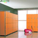Jialifu 2014 New Type Compact Locker Cabinets