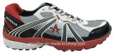 Mens Sports Shoes Outdoor Running Shoes (815-1097)
