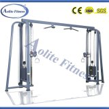 Fitness Machine/Gym Machine/Gym Equipment/Gym Fitness/Home Gym/Fitness Equipment/Cable Machine