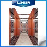 Passenger Elevator (LG-21)
