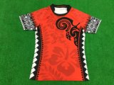Cheap Custom Sublimated Wholesale Cool Dry Rugby Shirt