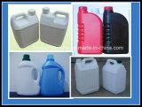 Fsc2000d Automatic Extrusion Blow Moulding Machine for Bottles