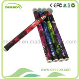 2014 Christmas Promotion Disposable E Cigarette 500puffs E Shisha Hookah with Colorful