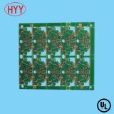 High Precision Panel Printed Circuit Board PCB (HYY-134)