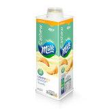 600ml Paper Bottle Cashew Milk with Vanilla