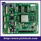 Electronic SMT/SMD PCB PCBA