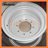 Agricultural Implement Steel Wheel Rim 13.00X18