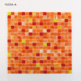 Backsplash Tiles Wholesale Stained Glass Mosaic