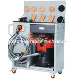 Sanders with Dust Extraction System (ANS-3588)