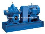 Split Casing Pump (S)