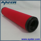 Zander Air Compressor Filter Cartridge Separator 3050 Vpl Nx/Wh