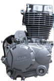 Motorcycle Engine (CG125-250)
