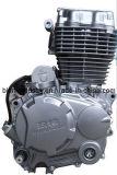 Motorcycle Engine (CG125-250)