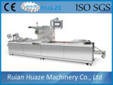 Full Automatic Vacuum Packing Machine for Rice
