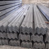 JIS Standard Equal Steel Angle for Construction (20-100mm)