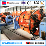 Wire Rope Machinery Manufacturers