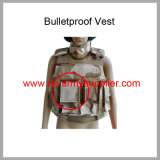 Bulletproof Jacket-Ballistic Jacket-Military Vest-Bulletproof Vest