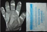 Disposable PE Gloves for Food Grade or Medical Grade