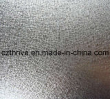 Galvanized Steel with Normal Spangle Strength 345
