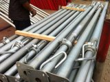 Galvanized Scaffold Adjustable Steel Prop