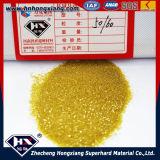 Industrial Synthetic Diamond Powder (30/40-400/500)
