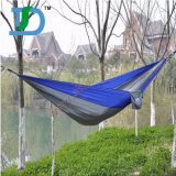 New Style Canvas Wholesale Outdoor Camping Hammock
