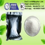 Oral Propranolol Hydrochloride Powder 99% CAS: 318-98-9 Beta Adrenergic Receptor Blockers