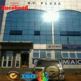 China Aluminium Composite Panel Professional Manufacturer (RCB140324)