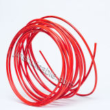 South America Popular CCA Thhn Thwn Nylon Wire