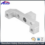 Customized Metal CNC Machining Aluminum Parts for Automation