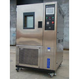 Programmable Temperature Humidity Test Chamber / Testing Machine