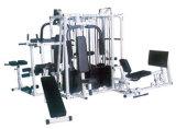 Multi Gym, Jungle Machine, Multi Station (MJ-0207)
