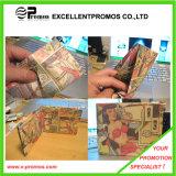 Promotional Folding Tyvek Paper Wallet (EP-W1325)