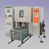 Best Selling Combined Humidity Climatic Chamber