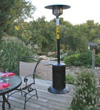 Outdoor Patio Heater