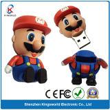 Best Promotion Choice Cartoon USB Flash Drive 8GB