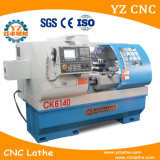 Ck6140 with GSK Control System & CNC Lathe