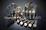 Replacement Hydraulic Piston Pump Parts for Caterpillar Cat320, Ap12 Hydraulic Pump Repair