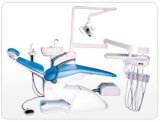 United Comprehensive Dental Machine Unit with Ce and ISO
