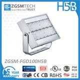 100W High Quality and Cheap Price LED Flood Lightings