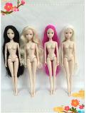 Sexy Women Fashion Doll, Fashion Toy Doll