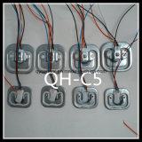 Lowest Price China Wholesale Personal Scale Weighing Sensors / Digital Body Weight Bathroom Scale Load Cells (QH-C5)