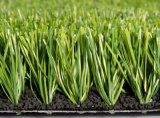 2016 Football Grass with Cheap Price (SE50F9)