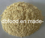 2013 New China Dehydrated Garlic Powder