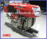 A3-Cp120 12HP Diesel Marine Engine Kubota Type Marine Engine Water Cooled Marine Engine